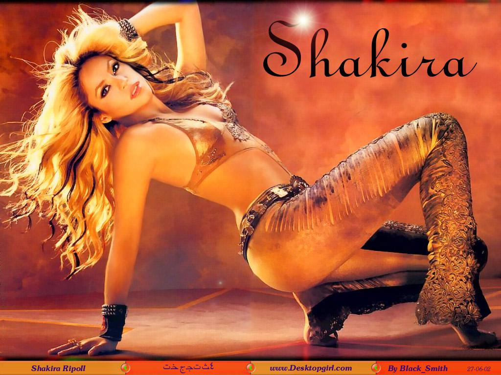 Shakira 01jpg